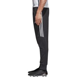 【当日出荷】 アディダス メンズ adidas Men's Tiro 17 Sweat Pants Black 【サイズ M】 asty-shop2