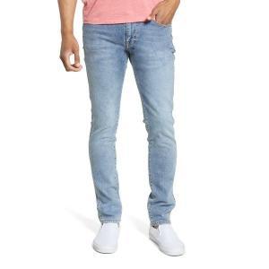 【当日出荷】 ドクターデニム メンズ Dr. Denim Supply Co. Snap Skinny Fit Jeans (California Blue) California Blue 【サイズ W32L32】 asty-shop2