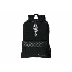 【当日出荷】 バンズ メンズ Vans X Harry Potter Backpack Collection Harry Potter Black (Dark Arts) 【サイズ No-Size】 asty-shop2
