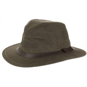 【当日出荷】 フィルソン メンズ Insulated Packer Hat - Men's Otter Green 【サイズ M】 asty-shop2