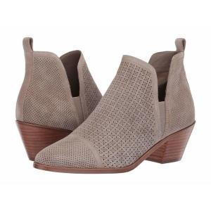 【当日出荷】 シガーソン モリソン レディース Belle Ankle Boot Ardesia Suede 【サイズ 39】 asty-shop2