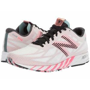 【当日出荷】 ニューバランス レディース NYC Marathon 1400v6 Black/Copper 【サイズ 22.5cm】 asty-shop2