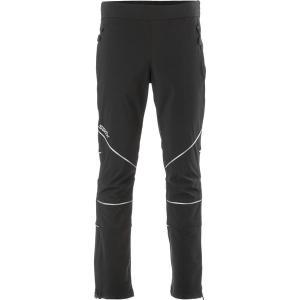 スウィックス カジュアル メンズ ボトムス Bekke Tech Pant - Men's Black|astyshop