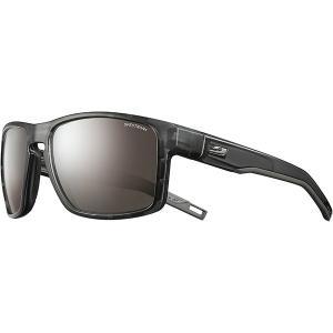 ジュルボ サングラス・アイウェア メンズ アクセサリー Shield Spectron 4 Sunglasses Black/Black/Gun-Spectron 4 Brown|astyshop