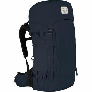 オスプレーパック バックパック・リュックサック メンズ バッグ Archeon 45L Daypack - Women's Deep Space Blue astyshop