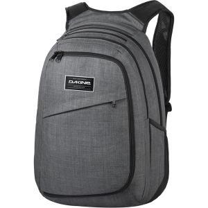 ダカイン バックパック・リュックサック メンズ バッグ Network II 31L Backpack Carbon astyshop
