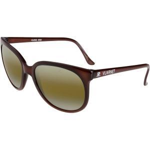 ヴュアルネ サングラス・アイウェア メンズ アクセサリー O2 Sunglasses GRABRO|astyshop