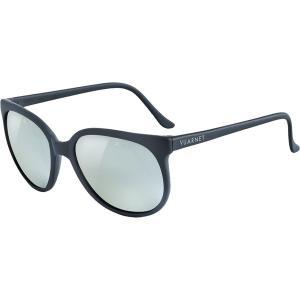 ヴュアルネ サングラス・アイウェア メンズ アクセサリー O2 Sunglasses MASIBLSIGRBA|astyshop