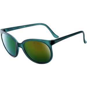 ヴュアルネ サングラス・アイウェア メンズ アクセサリー O2 Sunglasses MATBLUTRA|astyshop