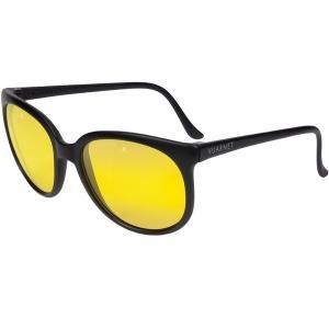 ヴュアルネ サングラス・アイウェア メンズ アクセサリー O2 Sunglasses MATBLALYNA|astyshop