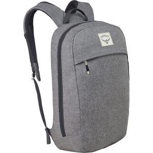 オスプレーパック バックパック・リュックサック メンズ バッグ Arcane Large Daypack Limited Earl Grey astyshop
