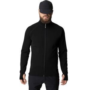 フーディニ ジャケット&ブルゾン メンズ アウター Power Jacket - Men's True Black/True Black|astyshop