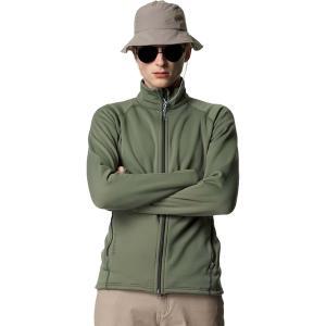 フーディニ ジャケット&ブルゾン メンズ アウター Power Jacket - Men's Utopian Green|astyshop