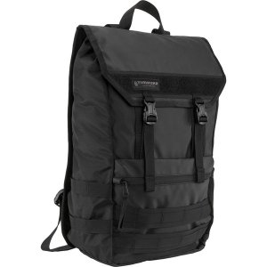 ティムブックツー バックパック・リュックサック メンズ バッグ Rogue 27L Backpack Black astyshop