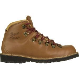 ダナー ブーツ&レインブーツ メンズ シューズ Portland Select Mountain Pass Boot - Men's Horween Rio|astyshop