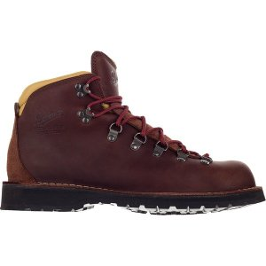 ダナー ブーツ&レインブーツ メンズ シューズ Portland Select Mountain Pass Boot - Men's Mink Oil|astyshop