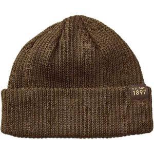 フィルソン 帽子 メンズ アクセサリー Watch Beanie - Men's Otter Green astyshop