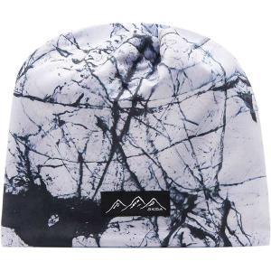 スキーダ 帽子 メンズ アクセサリー Alpine Hat Glacier astyshop