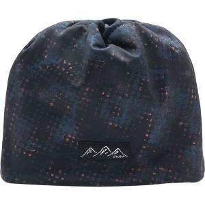 スキーダ 帽子 メンズ アクセサリー Alpine Hat Lunar astyshop