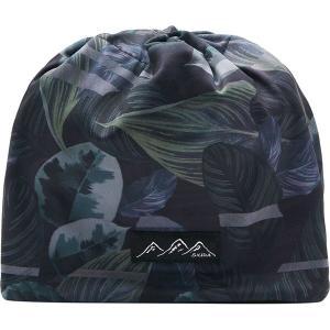 スキーダ 帽子 メンズ アクセサリー Alpine Hat Night Vision astyshop