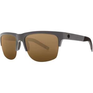 エレクトリック サングラス・アイウェア メンズ アクセサリー Knoxville Pro Sunglasses MATGREBRO|astyshop