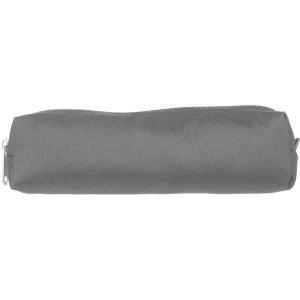 ノースフェイス バックパック・リュックサック メンズ バッグ MTN Culture Pencil Case Tnf Black astyshop