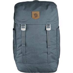 フェールラーベン バックパック・リュックサック メンズ バッグ Greenland Top Backpack Dusk astyshop