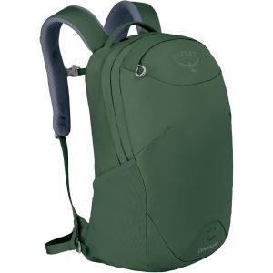 オスプレーパック バックパック・リュックサック メンズ バッグ Centauri 22L Backpack Tortuga Green astyshop