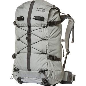 ミステリーランチ バックパック・リュックサック メンズ バッグ Scepter 50L Backpack Mist astyshop