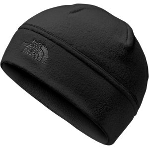 ノースフェイス 帽子 メンズ アクセサリー Standard Issue Beanie Tnf Black/Asphalt Grey|astyshop