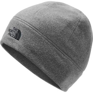 ノースフェイス 帽子 メンズ アクセサリー Standard Issue Beanie Tnf Medium Grey Heather/Tnf Black|astyshop