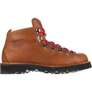 ダナー ブーツ&レインブーツ メンズ シューズ Mountain Light Boot - Men's Cascade Clovis|astyshop