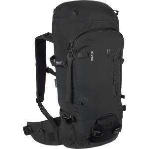 オルトボックス バックパック・リュックサック メンズ バッグ Peak 35L Backpack Black Raven astyshop