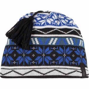 スウィックス 帽子 メンズ アクセサリー Jeri Beanie Black astyshop
