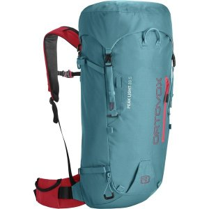 オルトボックス バックパック・リュックサック メンズ バッグ Peak Light 30L S Backpack Aqua astyshop