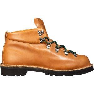 ダナー ブーツ&レインブーツ メンズ シューズ Portland Select Mountain Trail Boot - Men's Sienna Brown|astyshop