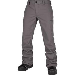 ボルコム カジュアル メンズ ボトムス Klocker Tight Pant CH|astyshop