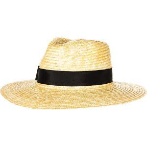 ブリクストン 帽子 レディース アクセサリー Joanna Hat - Women's Honey|astyshop