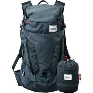 マタドール バックパック・リュックサック メンズ バッグ Beast 28L Backpack Grey astyshop