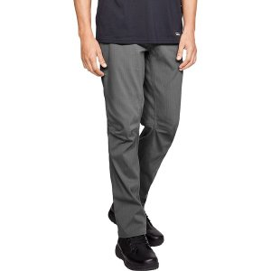アンダーアーマー カジュアル メンズ ボトムス Tac Enduro Stretch Pant - Men's Graphite/Graphite|astyshop