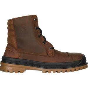 カミック ブーツ&レインブーツ メンズ シューズ Griffon Winter Boot - Men's Cognac|astyshop
