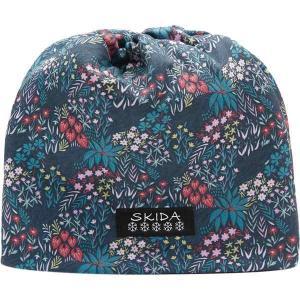 スキーダ 帽子 レディース アクセサリー Alpine Hat - Women's Neverland|astyshop