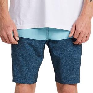 ビラボン ハーフ&ショーツ メンズ ボトムス Tribong LT Board Short - Men's Blue|astyshop