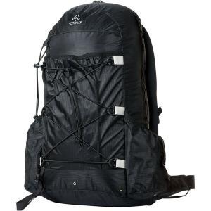 ハイパーライトマウンテンギア バックパック・リュックサック メンズ バッグ Daybreak 17L Backpack Black astyshop