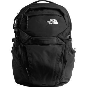 ノースフェイス バックパック・リュックサック メンズ バッグ Router 40L Backpack Tnf Black astyshop