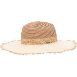 ピスタイル 帽子 レディース アクセサリー Lovett Sun Hat - Women's Ivory|astyshop