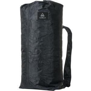 ハイパーライトマウンテンギア バックパック・リュックサック メンズ バッグ Metro 30L Backpack Black|astyshop