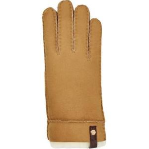 a8b9f88bbda UGGオーストラリア レディース手袋の商品一覧|ファッション 通販 ...