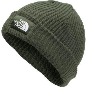 ■帽子サイズ 単位(cm) USサイズ|頭囲(cm) S/M|57 M/L|59 ■配送料無料!! ...