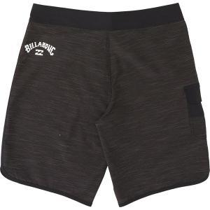 ビラボン ハーフ&ショーツ メンズ ボトムス 73 Pro Board Short - Men's Black|astyshop